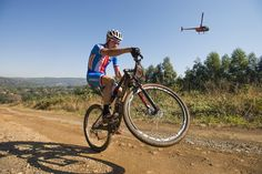 South Africa hosted the 2014 UCI Marathon World Championships over the weekend. 2012 Summer Olympics, World Championship, Cross Country, Weekend Is Over, Marathon, Mtb Bike, Cross Country Running, World Cup, Marathons