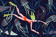 Why Fear Limits Our Creativity