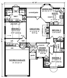 Spanish House Plans moreover One Storey Cottage House Plans furthermore Carvings together with Stairs stairparts staircases furthermore One Story Floor Plans With Basements. on hillside home design