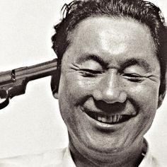 """Résultat de recherche d'images pour """"blackout kippei shiina"""""""