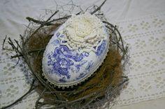 Shabbylishious: Crafting