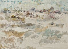 View Sète, la pointe courte by Jean Fusaro on artnet. Browse upcoming and past auction lots by Jean Fusaro. Past, Vintage World Maps, Auction, Painting, Artists, Past Tense, Painting Art, Paintings, Painted Canvas