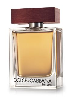 Dolce & Gabbana One for Men Perfume