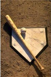Did you know baseball players and fans owe a lot to early baseball players who had disabilities?