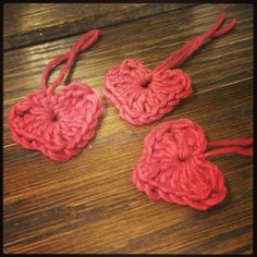 Valentines Crafts   Claireabellemakes