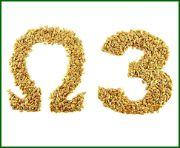 10 sygnałów ciała mówiących o deficycie Omega-3   Akademia Witalności