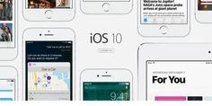Mixpanel: iOS 10 adoption a frappé 14,53% en 24 heures