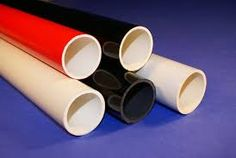 Fiberglass pipe manufacturers explain why the use of plastic and competitive pipe provides a wide range of benefits to the users. & Plastic Pipe (abspipe) on Pinterest