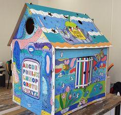 #toys #design #play #game #childrens #bibalina