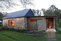 Oakhurst Farm | Wilderness self catering weekend getaway accommodation, Western Cape | Budget-Getaways South Africa