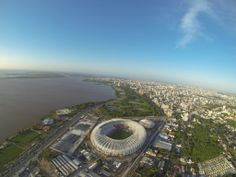 30out2013 - Porto Alegre - Brasil