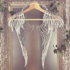 Tore off the wings of my Silver Swan dress to remodel the dress itself. Silver Swan, Fantasias Halloween, Angel Dress, Fashion Details, Fashion Design, Fantasy Dress, Costume Design, Wearable Art, Cosplay Costumes