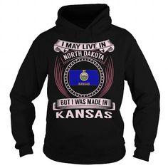#North Dakotatshirt #North Dakotahoodie #North Dakotavneck #North Dakotalongsleeve #North Dakotaclothing #North Dakotaquotes #North Dakotatanktop #North Dakotatshirts #North Dakotahoodies #North Dakotavnecks #North Dakotalongsleeves #North Dakotatanktops  #North Dakota