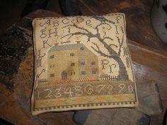 taylors*farmhouse*attic: New Autumn Offerings!!!!