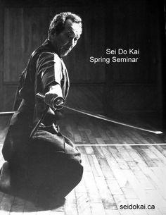 SpringSeminar-poster-haruna.jpg (2123×2747)