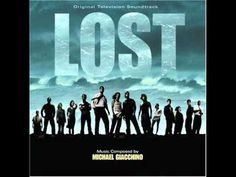 Lost Season 1 - 13 - Navel Gazing