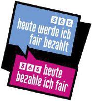 FairPay - für Gleichheit auf dem Gehaltszettel. Die Berliner Erklärung und die Petition
