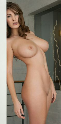 Absolutely assured art connie carter nude