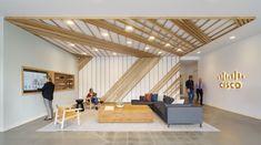 studio oa cisco meraki office. Cisco Buildings 3, 4, 20, 22, 23, 24 - Studio O Oa Meraki Office