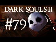 Dark Souls 2 Gameplay Walkthrough w/ SSoHPKC Part 79 - Helping Others - YouTube