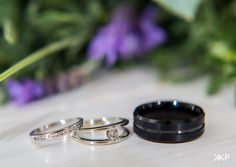 See 29 photos and 3 tips from 129 visitors to Harbour House Hotel Hermanus. Wedding Photos, Wedding Rings, Country Farm, Farm Wedding, Engagement Rings, Photography, Detail, Jewelry, Marriage Pictures