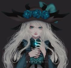 [c] Rei by on DeviantArt Manga Anime, Manga Girl, Anime Art Girl, Real Anime, Dark Anime, Character Inspiration, Character Art, Character Design, Cute Girl Drawing