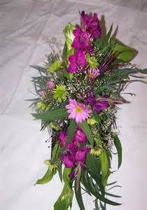 pinterest wedding bouquets - Yahoo Image Search Results