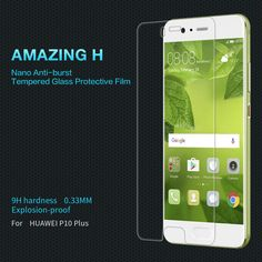Just arrived Nillkin Amazing H... check it out here http://www.nillkin-uk.com/products/nillkin-amazing-h-tempered-glass-screen-protector-for-huawei-p10-plus-clear?utm_campaign=social_autopilot&utm_source=pin&utm_medium=pin