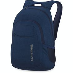 5f51c950523 DAKINE Factor Laptop Backpack