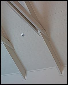 ceiling - nutec