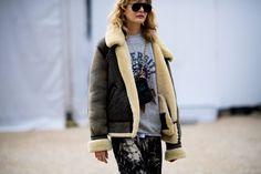 Le 21ème / Caroline Schurch | Paris  // #Fashion, #FashionBlog, #FashionBlogger, #Ootd, #OutfitOfTheDay, #StreetStyle, #Style