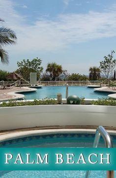 Condos on Singer Island enjoy fabulous resort style lifestyles! http://www.waterfront-properties.com/singerislandcondos.php