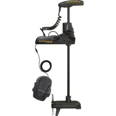 Bow Mount Trolling Motor, Helix Models, Electronic Recycling, Recycling Programs, How To Run Longer, Pilot, Remote, Digital, Technology