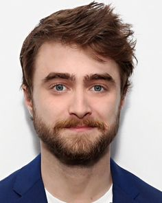 Daniel Radcliffe, Beautiful Inside And Out, Harry Potter World, Favorite Person, My Idol, The Man, Actors, Pretty, Awesome