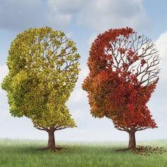 Brain enhancement pill limitless image 10