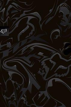 Monster Truck Logo Fox Racing Ideas For 2019 Fox Racing Logo, Fox Racing Tattoos, Fox Logo, Dark Red Wallpaper, Camo Wallpaper, Disney Wallpaper, Fox Background, Truck Art, Graphic Design Print