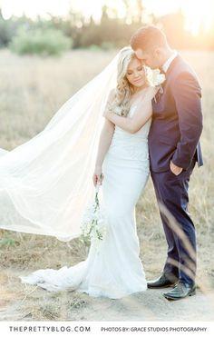 Sunset Love Shoot By Grace Studios Photography Chic Wedding, Dream Wedding, Wedding Stuff, Sunset Love, Studios, Wedding Inspiration, Wedding Photography, Bridesmaid, Weddings