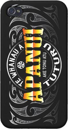Te Whanau A Apanui - phone case - Tu Ake design Native Canadian, Native American, Maori Designs, Tattoo Designs, Nissan Gtr Skyline, Media Design, School Design, Nativity, Geek Stuff