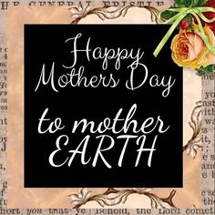 Reposting @adalinamaeauthor: let's embrace the importance of MOTHER EARTH 🌺🌺🌺🌺🌺🌺 #WordsFromZara #AdalinaMae #Author #MothersDay #Mother #Earth