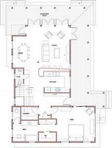 Plans For A Small Resort Scuba Seraya Floor Plans 2