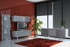 Contact Bengal Interior for home interior designing in Kolkata, Burdwan, Durgapur. We provide best in class interior decoration for home within your budget.