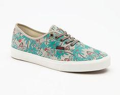 22 Best VANS Style images   Vans, Me too shoes, Vans style