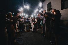 Urban Portland Wedding-162