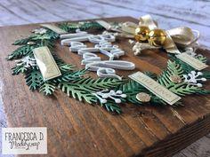 Buon Natale – SbAlZiCrEatiVi