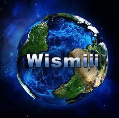 Βρείτε τα χαμένα σας αντικείμενα #wismiii  https://www.where-s-my.com