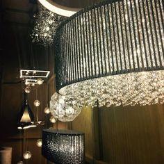Contamos con el servicio de proyectos de iluminación, que se bonifica en la compra de tus luminarias con nosotros. ¡Te esperamos! #Iluminación #Lighting #Interiors #Lamp #Architecture #Design #Room #Photography #Photooftheday