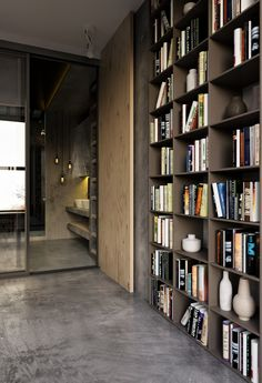 With renovated warehouses taking the world by storm in cities where housing space is at a premium, an exciting interior style trend has cemented itself into the