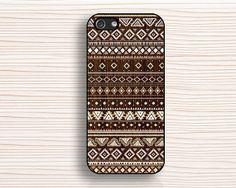 iphone casegeometry iphone 5c casegeometry iphone 5s by anewcase, $9.99