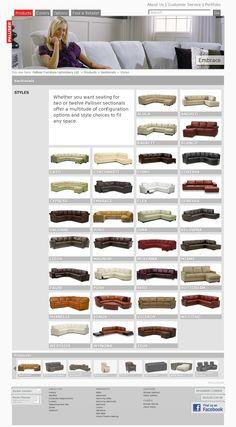 14 Best Sofa For Basement Images Sofa Sectional Sofa