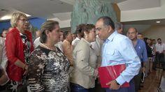 GradoCeroPress FIRMA DE CONVENIO INTERINSTITUCIONAL INEGI   GOBIERNO DEL...